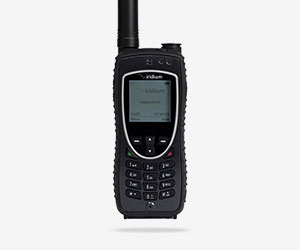 Air Comm Two Way Radio Communication Systems Phoenix