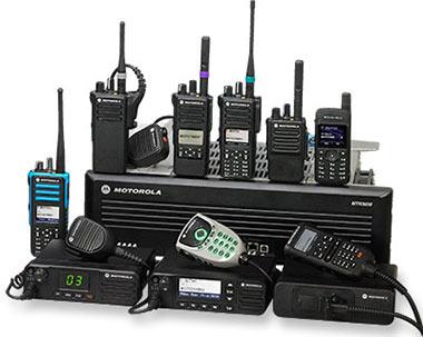 mototrbo-radios.jpg